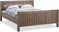 Beter Bed - bed